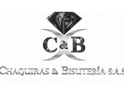cb bisuterias