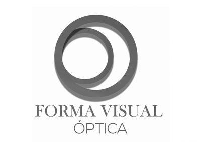 forma visual