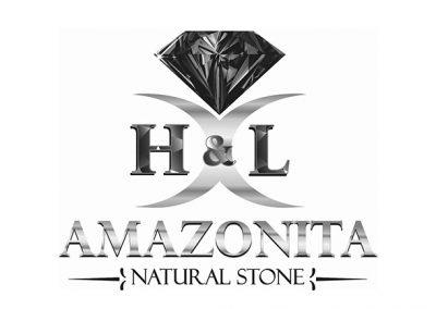hl amazonitas