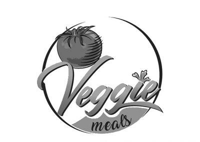 veggie mels
